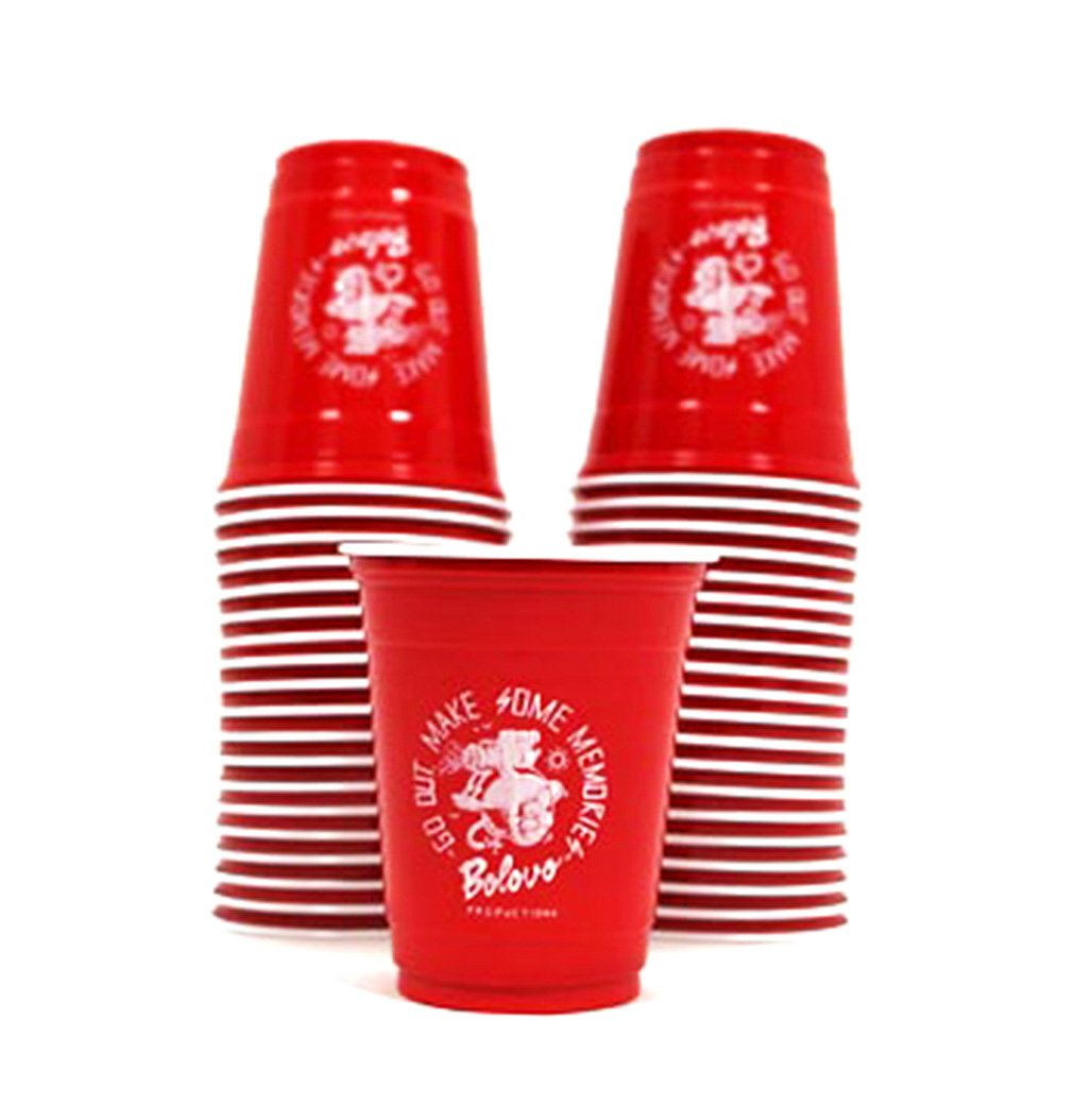 Party Cups Bolovo