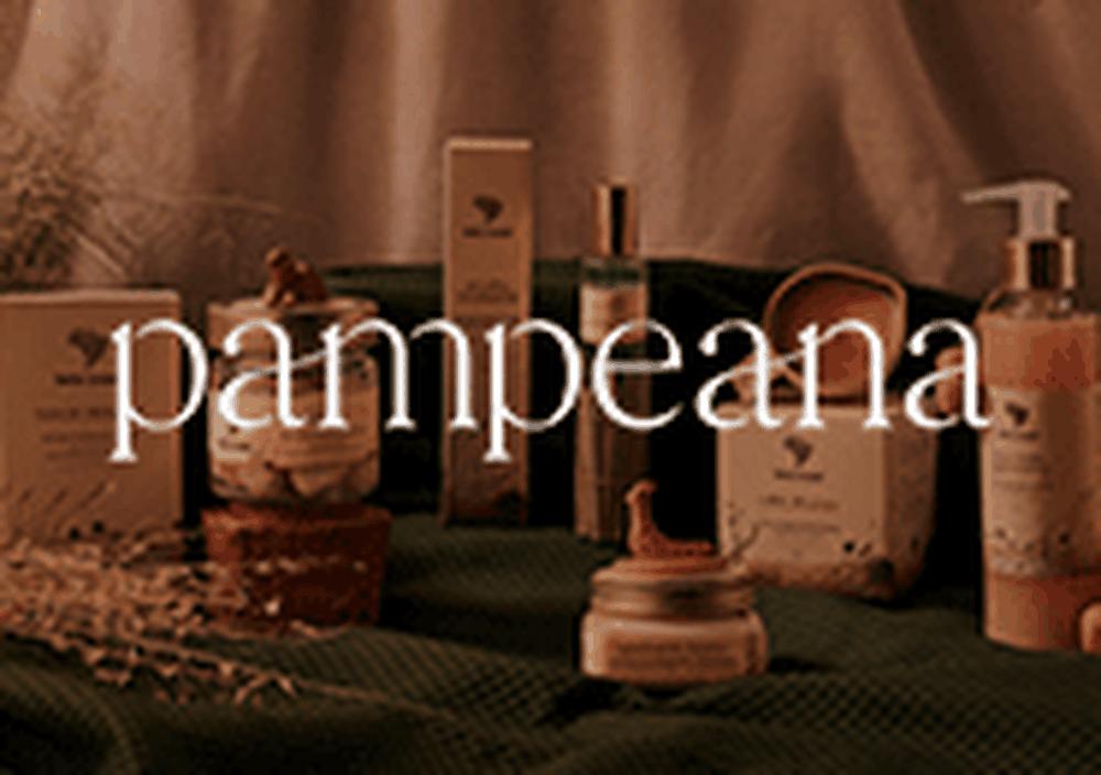 PAMPEANA