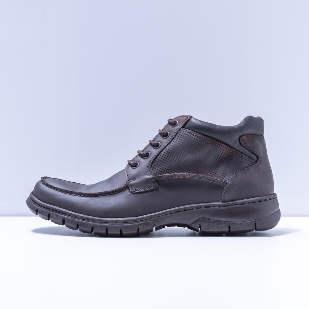 Bota LC 7970 Confort Plus