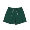 Expedition Team Shorts Azul e Verde