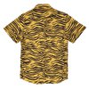 BLV of the Tiger Shirt