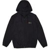 Bolovo Color Plus Windbreaker