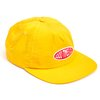 Good Times Hat Amarelo