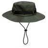 Expedition Jungle Hat