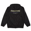 Syndicate Windbreaker
