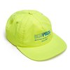 Neon Times Hat