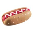 ACESS DE LATEX P/ CAES HOT DOG MONSTRO