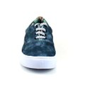 Tenis Tag Shoes Jeans Azul Escuro