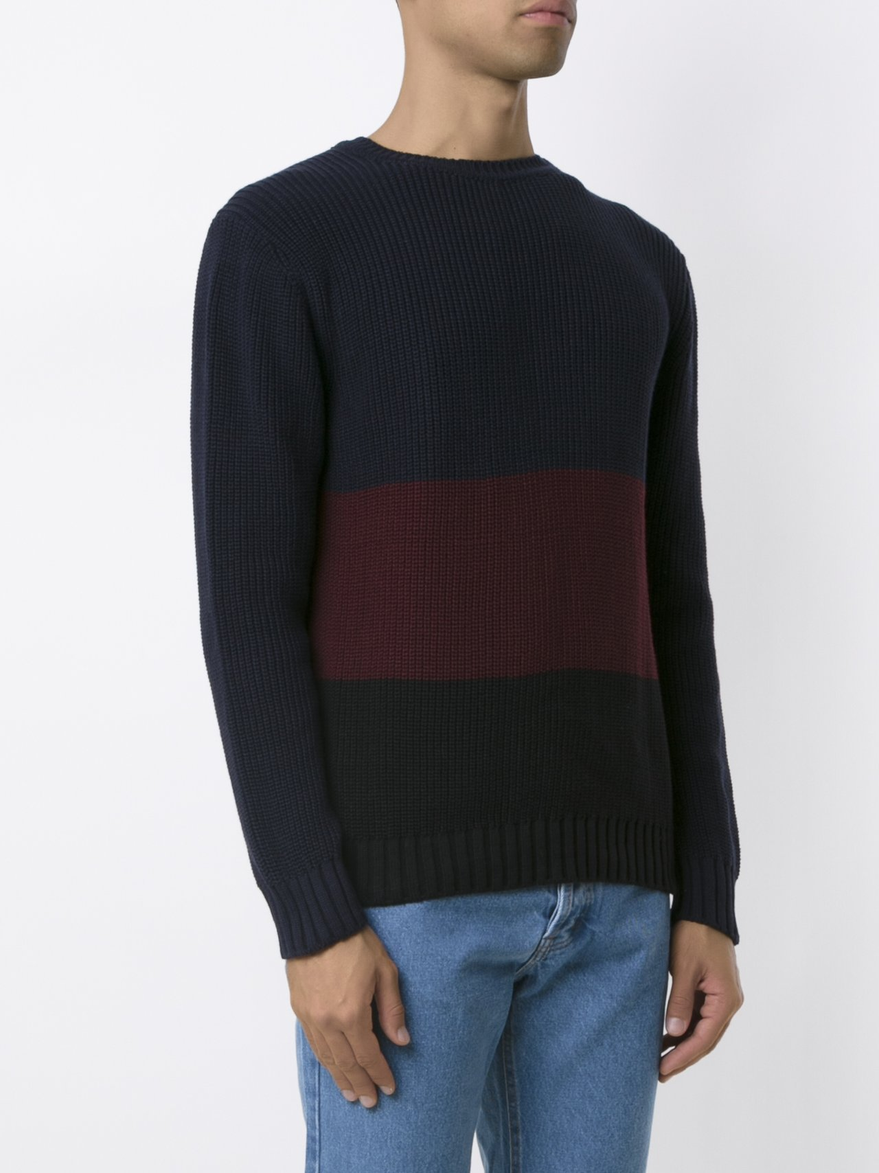 Sweater Listras