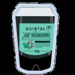 para-presente-qual-seu-tratamento-ideal-QUINTAL-dermocosmeticos