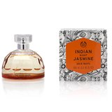 INDIAN NIGHT JASMINE EAU DE TOILETTE 100ml