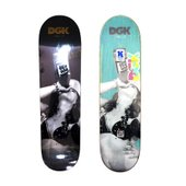 Shape DGK Girl Drink - 8.10
