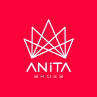 Anitta Shoes