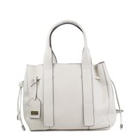 BOLSA CRISTOFOLI TOTE BAG OFF WHITE