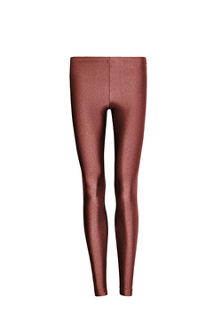 Legging Lycra Blush