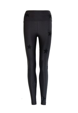 Legging Lycra Cós Winter Signature                        By Gabi Rossi