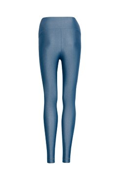 Legging Lycra Cós Ice