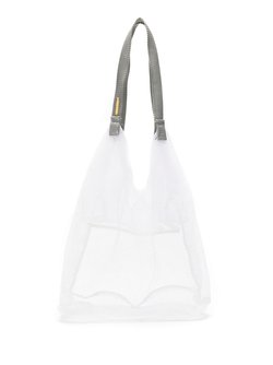 Shopper Bag Tela