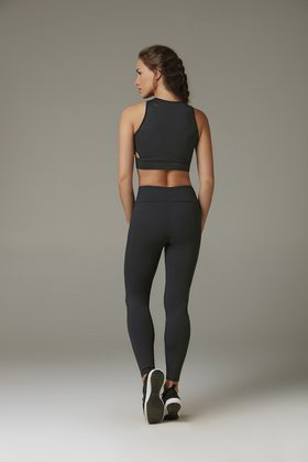 LEGGING SUPPLEX