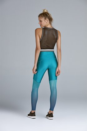 LEGGING ATLANTA TELA