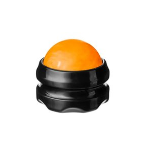 Massageador Corporal em Esfera Roller Ball Hidrolight