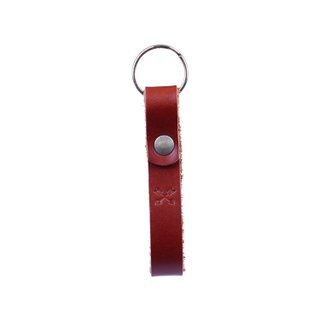 Chaveiro – Arrow Brown | Arrow Brown Key Ring