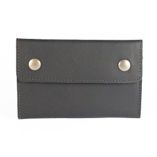 Carteira - Railroad Black | Wallet – Railroad Black
