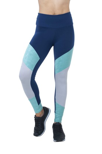 Legging Acqua Energy Supplex