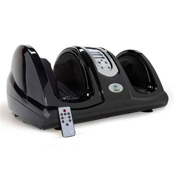 Foot Massager Bivolt RM-FM01 Plus Relaxmedic