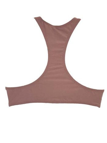 TOP ANDRESSA BLUSH
