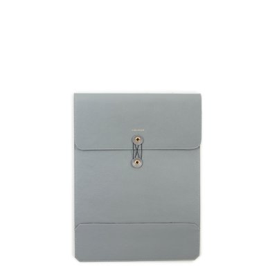CASE NOTEBOOK 13 CINZA