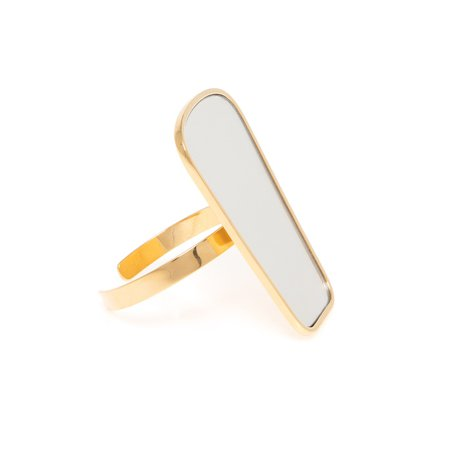 BRACELETE MIRROR | PAIR