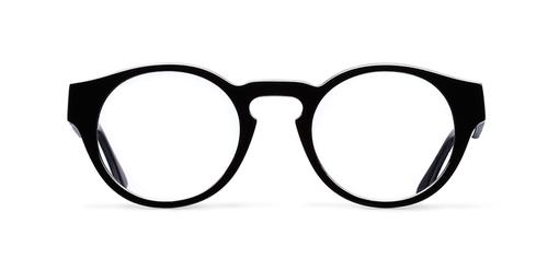 6770da57e323c Óculos de Grau - LIVO