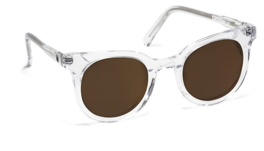 ef44d9cff57e7 Kini. Óculos de Sol   Acetato