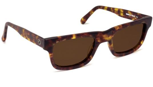 7fe02a201c35b Ni. Óculos de Sol   Acetato