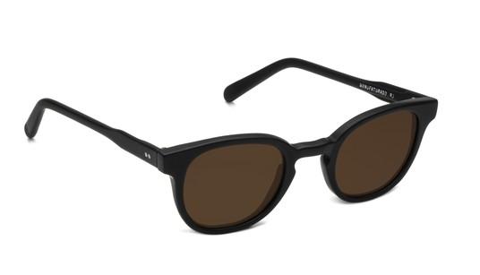 c5721e7b358c8 Óculos de Sol e de Grau - ZEREZES