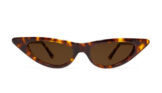e7536e12a91e6 Buriti. Óculos de Sol   Mari Giudicelli