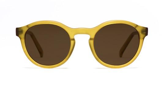 8c2437e04df7a Millo. Óculos de Sol  Acetato