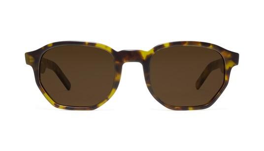 ff0749e3a94dc Óculos de Sol e de Grau - ZEREZES