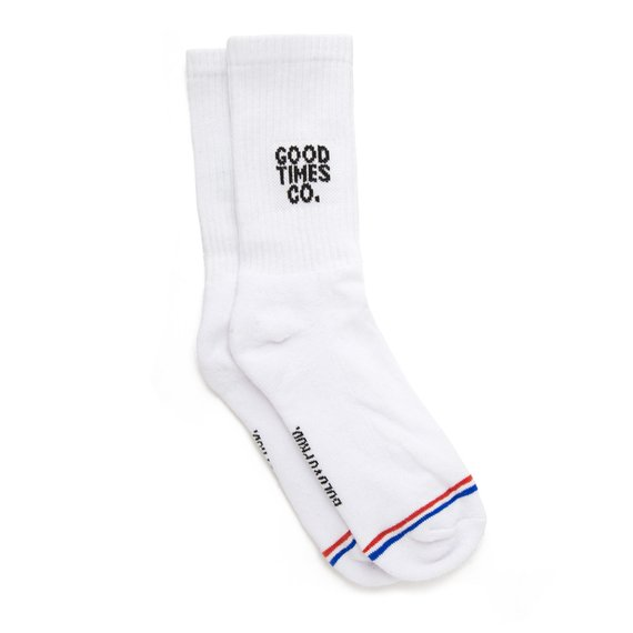 Co. Socks