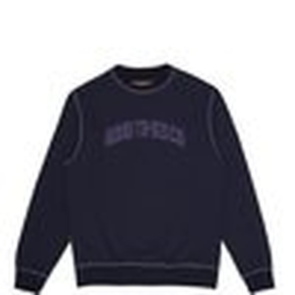 CASACO BOLOVO CAMP FLEECE