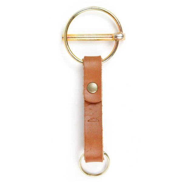Chaveiro - Finger Break | Finger Break Key Ring