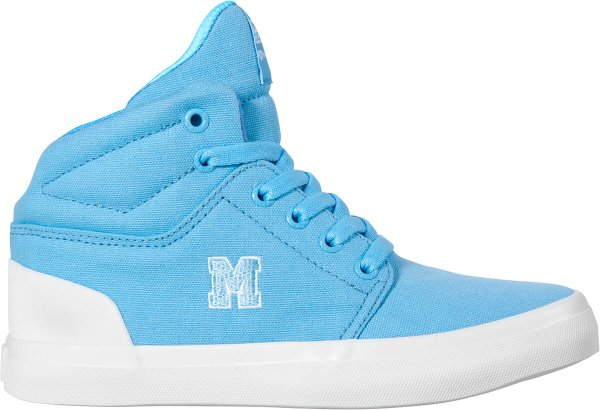 Tenis Fancy High Feminino