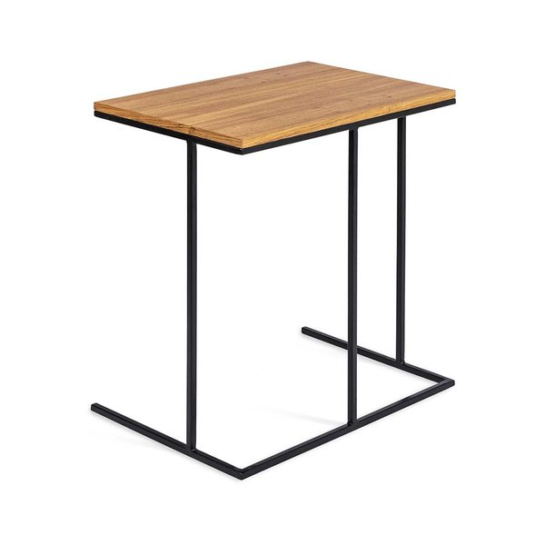 Mesa Lateral U-TABLE