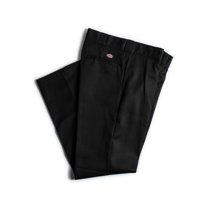 CALÇA DICKIES ORIGINAL FIT 874