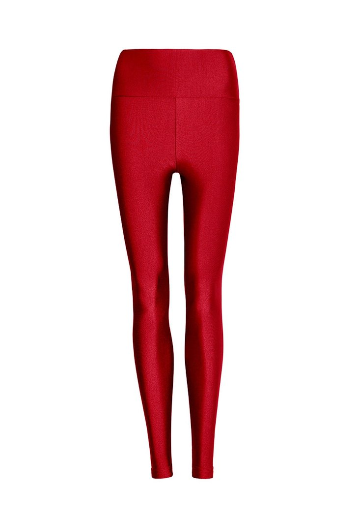 Legging Lycra Cós Chili