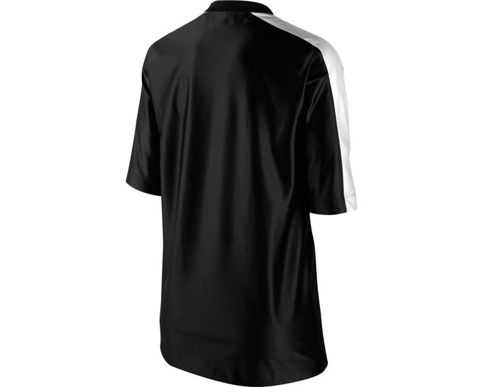CAMISETA NIKE W NSW SS TOP GLM DNK