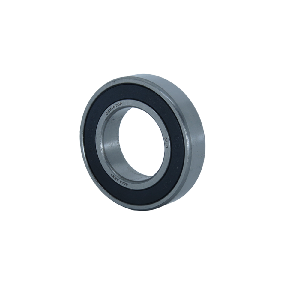Rolamento 6006 2RS | 6006 2RS Ball Bearing | Rodamiento 6006 2RS