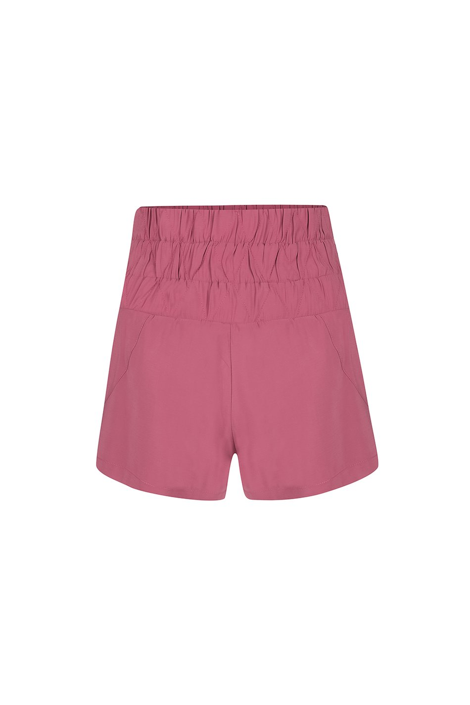 Shorts Tencel Ver21