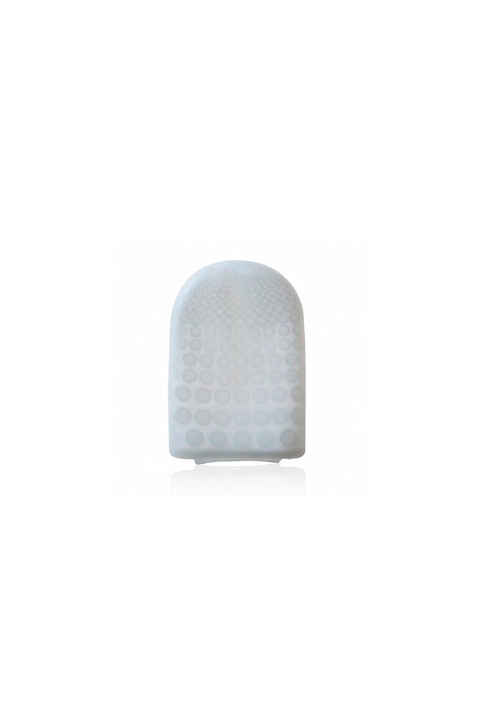 Masturbador Tenga Pocket Click Ball